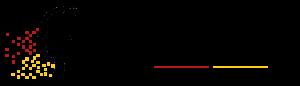 ESBD- Logo