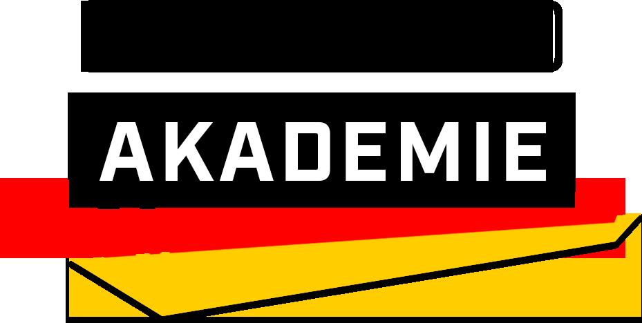 ESBD-Akademie