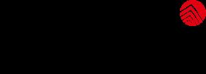 Actimonda Logo